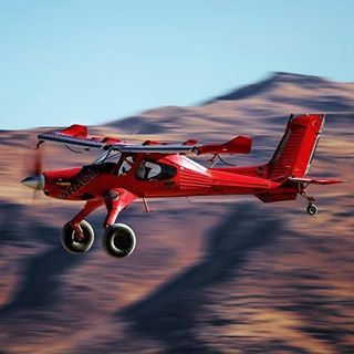Pin by Andrew E  Jr Coleby on Piper aircraft | Piper
