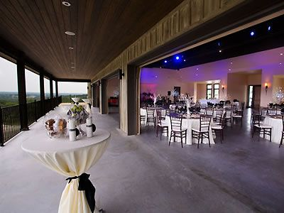 Austin And San Antonio Wedding Venue Texas Hill Country Bed Breakfast Spa BB Lodging Boerne