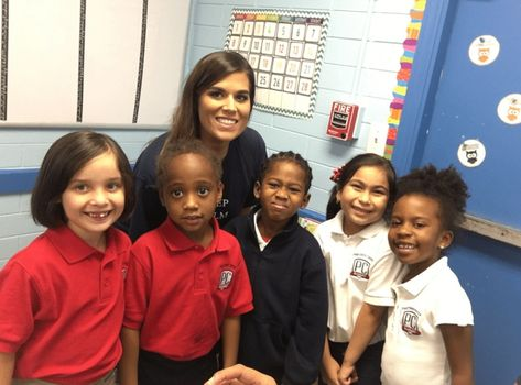 Attractive Henderson Hammock Charter School Reviews Affordable