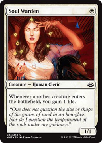 Serra Avatar Near Mint Normal English Magic Card Magic 2013 Core Set MTG TCG