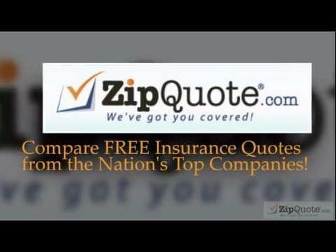 Compare Free Insurance Courses Online Watch Video Here Http