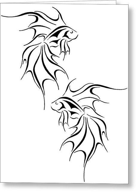 Pin De Jesus David Beltran Oliveros En Boceto De Dibujo Dibujos Dibujo Con Lineas Plantillas Dibujos
