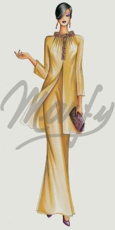 90 Best Marfy Patterns Images Marfy Patterns Fashion Illustration Fashion Sketches