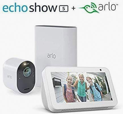 Onesmartshelter Home Follow For Best Ideas For Home Automation Products Cool Technology Proje Home Security Systems Outdoor Security Camera Home Security