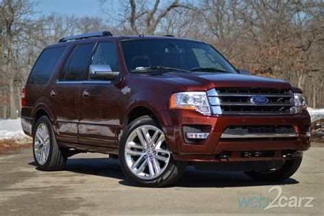 If You Are Looking For 2020 Ford Expedition King Ranch Review Real Pictures You Ve Come To The Right Place We Have 4 Ford Expedition King Ranch Real Pictures