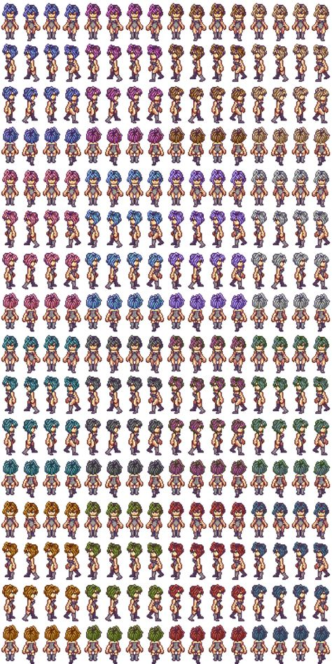 204 best images about sprite on Pinterest   Mario, Army