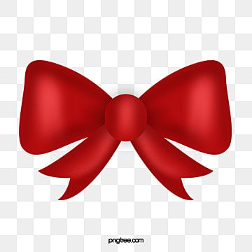 Fashion Fine Red Bow Tie Png Fashion Clipart Bow Clipart Tie Clipart Png Transparent Clipart Image And Psd File For Free Download Arcos Vermelhos Vintage Retro Laco Vermelho