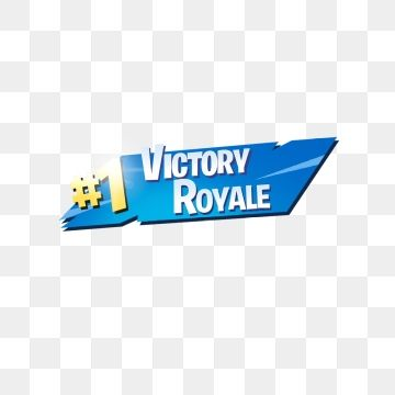 Fortnite Ps4 Family Share Scar Victorious Fortnite Gaming Wallpapers
