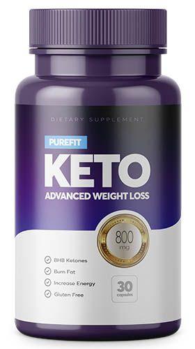D4 weight loss supplement reviews
