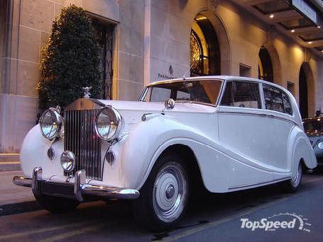 14 Best A Rolls Royce Is The Best Choice Images On Pinterest
