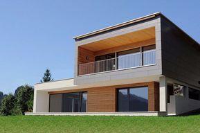 Neohouss El Camino A La Casa Inteligente Casas Prefabricadas Precios Casas Prefabricadas Casas Modulares Prefabricadas