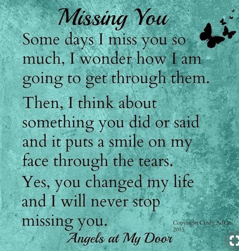 This is you Honey I'll always miss and love you forever! I Miss Him, Missing You In Heaven, Missing You Poems, Missing You So Much, Missing Best Friend, Best Friend Love, I Miss You Friend, Mom I Miss You, I Love You