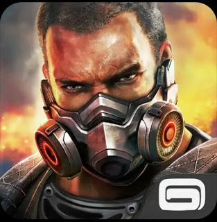 Modern Combat 4 Zero Hour Apk Obb Free Download In 2020 Gameloft Android Games Combat