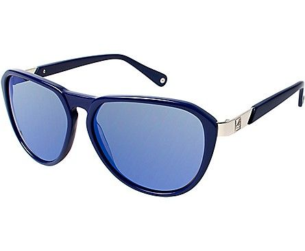 Concord Sunglasses Sperry Boat Shoes Mens Sunglasses Boat Shoes