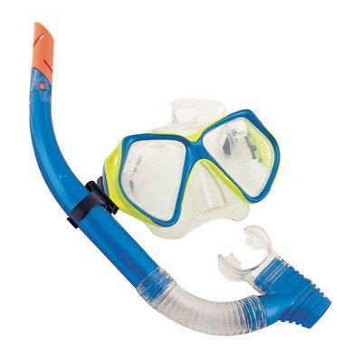 Bei Amazon Aquazon Kinder Taucherbrille Tauchmaske Tauchermaske 04260338745516 Tauchmaske Tauchermaske Und Schnorchelset
