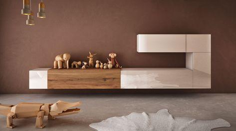 Mobili marini ~ Best mobili marini home design images kitchens