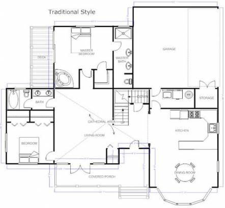 56 New Ideas Apartment Layout Floor Plans Signs Floor Plans Free Floor Plans Home Design Software