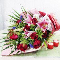 Beaute Saisonniere Avec Images Livraison Fleurs Envoyer Des Fleurs Fleurs