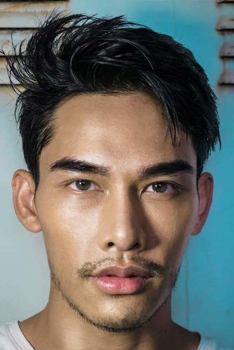 35 Outstanding Asian Hairstyles Men Of All Ages Will Appreciate In 2021 Asian Hair Asian Man Haircut Asian Men Hairstyle
