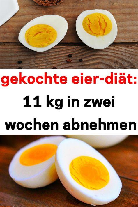 Abnehmen von gekochtem Hühnchen