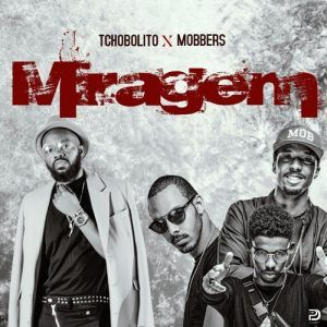 Tchobolito X Mobbers Miragem Download Mp3 Bue De Musica Zouk Musica Pistas De Danca