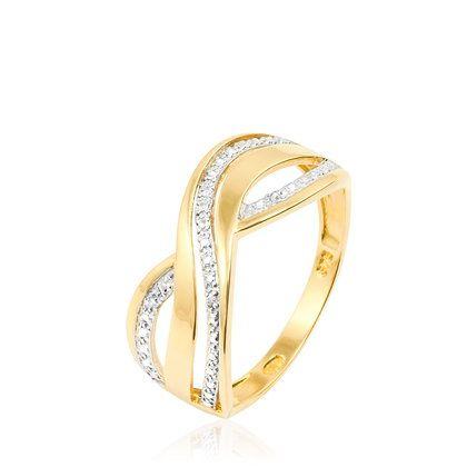 bague diamant marc orian