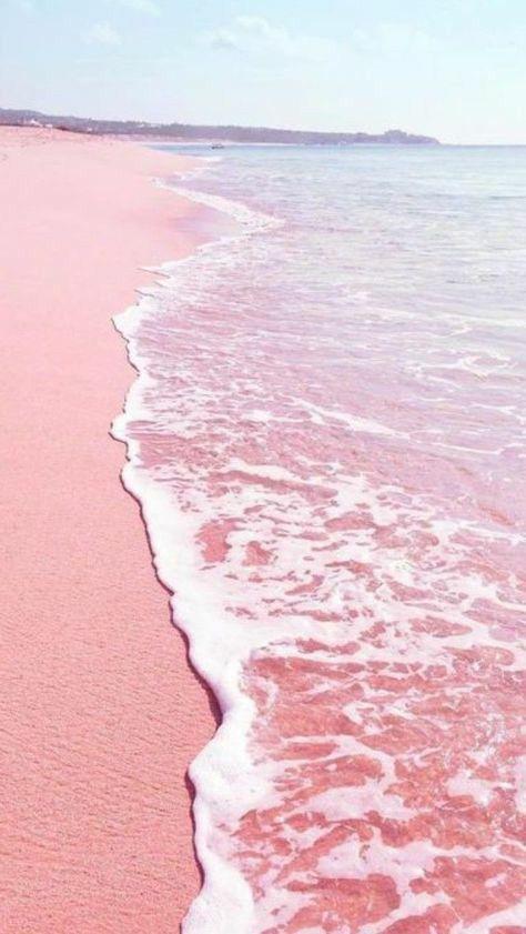 Wallpapers Hd Background Fon Wallpaper Iphone Wallpapers Art Wallpapers Images Pink Wallpaper Backgrounds Pastel Pink Aesthetic Pastel Aesthetic Hd iphone 12 wallpaper aesthetic