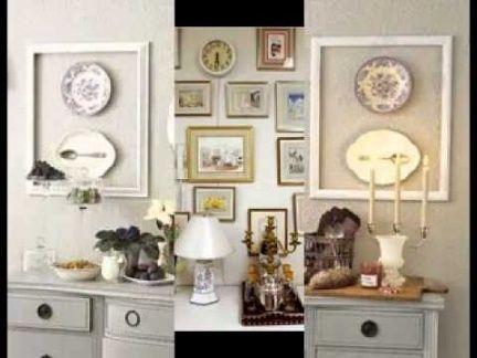 8 Good Kitchen Wall Decorating Ideas Pics Walldecorbedroomwords Decor Bedroom Rustic