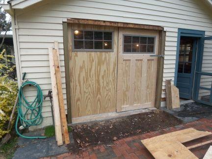 Best 25+ Garage Door Service Ideas On Pinterest   Garage Door Maintenance, Garage  Door Hinges And Garage Door Insulation