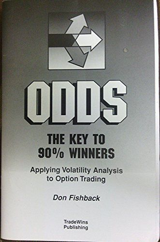 Trading stock options how to learn free ebooks