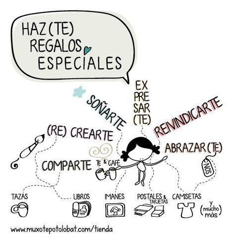 Tiendas Mpb Frases Geniales Frases Bonitas Y Frases Positivas