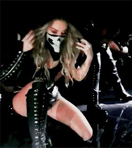 daily little mix gifs