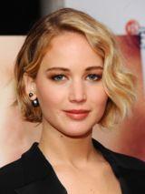 Beste Welche Frisur Passt Zu Einem Runden Gesicht Short Hair Styles Celebrity Short Hair Short Hair Styles For Round Faces