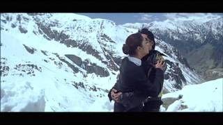 Mudhalvan Tamil Movie Song Download Masstamilan Di 2020 Film Sushmita Sen Video