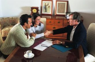 Seven Insurance Sales Agent Tips You Need To Learn Now Life