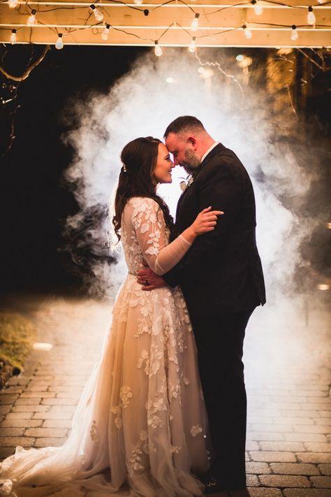 #enchantedcelebrations #njweddings #weddingphotography