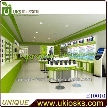 Imagen Relacionada Tiendas