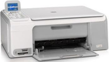 Hp c4180 drivers download printers driver | printer driver.