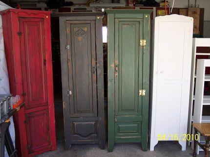 Antique Chimney Cupboard | *PRIMLICOUS* | Pinterest | Cupboard, Primitives  and Primitive furniture - Antique Chimney Cupboard *PRIMLICOUS* Pinterest Cupboard