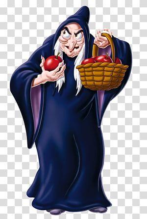Evil Queen Snow White Seven Dwarfs Hag Evil Queen S Transparent Background Png Clipart Snow White Seven Dwarfs Snow White Evil Queen Snow White Queen