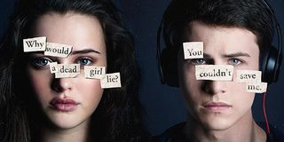 7 Shocking Clues From The New 13 Reasons Why Season 2 Trailer
