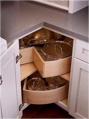 Kitchen Cabinets Lexington Ky