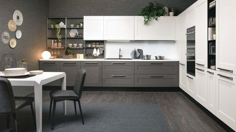 Gallery Modern Kitchens Modern Kitchen Modern Kitchen Design Minimalist Kitchen Design