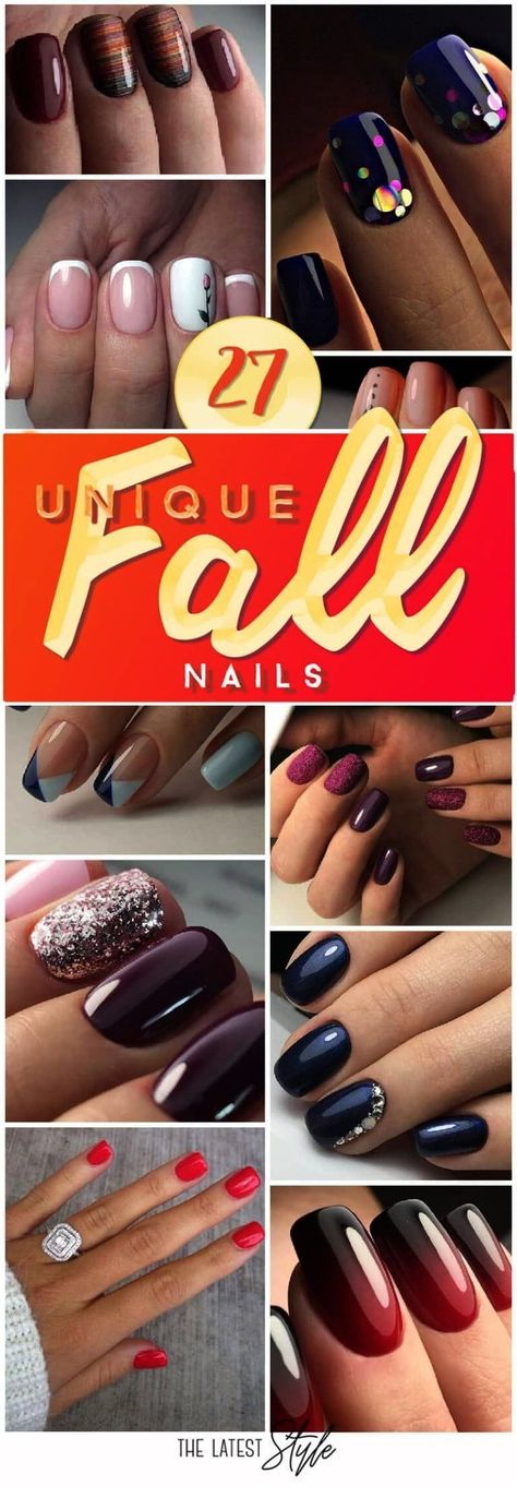 ür Herbstnagel-Designs für den Start in die Saison 27 Herbstnagel-Designs für den Start in die Saison 27 Herbstnagel-Designs für den Start in die Saison 52 Trending Winter Nail Colors & Design Ideas - Hair and Beauty eye makeup Ideas To Try - Nail Art Design Ideas - 147+ popular winter nails colors to look excellent this season 20 ~ 45 Ideas Nails Colors Sns Fall For 2019 【2020年冬】メンズ|ベリーショ | sns nails colors for 2020 #herbstnageldesigns #herbstnagel #designs #saison #start #f #den #die #27 #in27