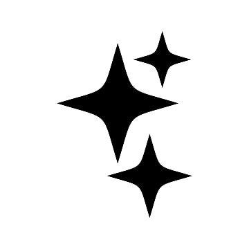 Icone Da Estrela Vetora Icones Estrela Icone Estrela Brilhando Imagem Png E Vetor Para Download Gratuito In 2021 Light Icon Location Icon Drawing Stars