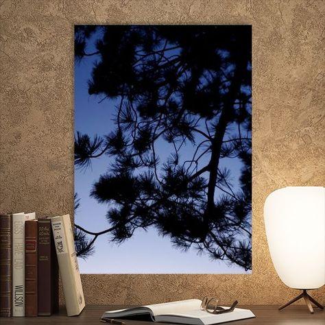 Blue Sunset Contrast Mobilephotography Bluesky Highcontrast Sundown Br