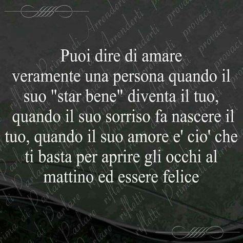 Parole della Vita   Semplicemente Donna by Ritina80