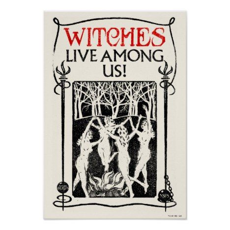 Witches Live Among Us Poster Fantasticbeasts Warnerbrothers Halloween Stickers Fantastic Beasts Poster Fantastic Beasts