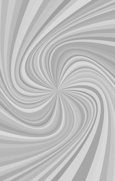 Download Abstract Swirl Background Vector Illustration From Rotated Rays In Grey Tones For Free Free Vector Backgrounds Vector Illustration Abstract