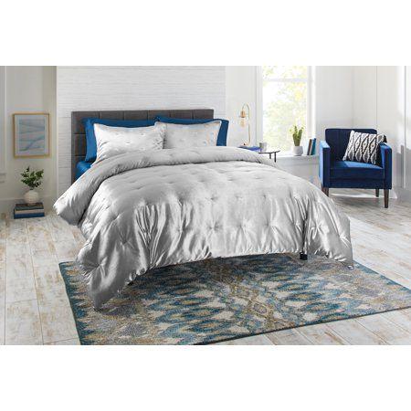 Home Comforter Sets Bedding Sets King Comforter Sets